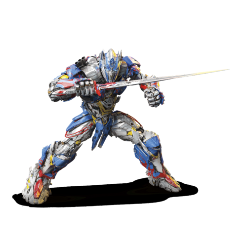Transparent knight optimus prime. Images hd wallpaper and