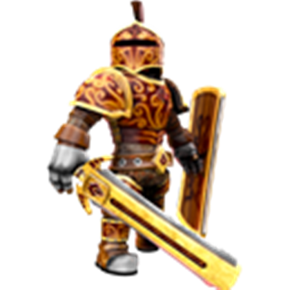 Transparent knight roblox. Character robloxcharacterknight
