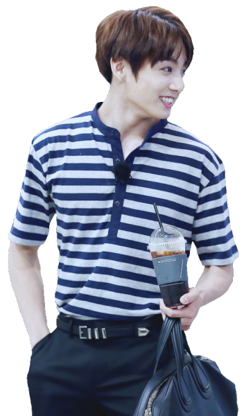 Transparent kpop. Tumblr jungkook pngs requested