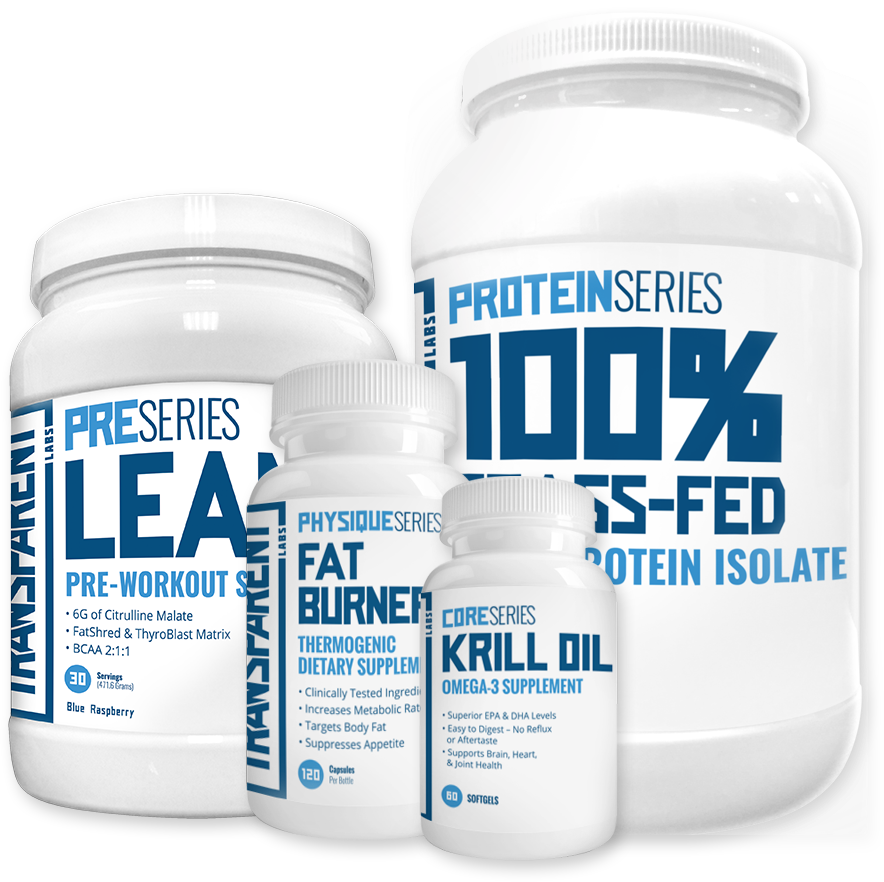 Transparent lab lean. Labs fat burning muscle