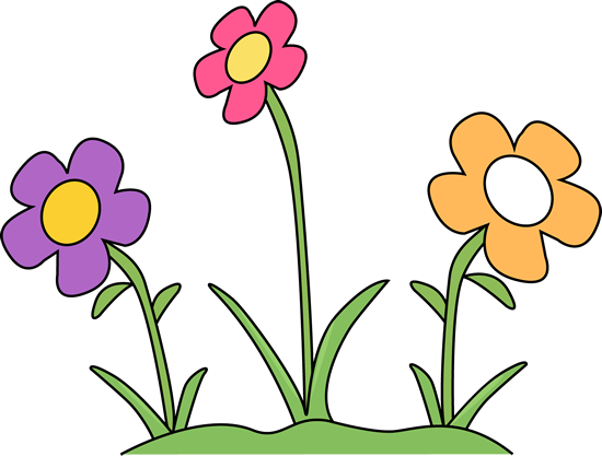 20 Garden Clipart Man For Free Download On Ya Webdesign