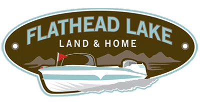 Transparent lake montana waters. Flathead homes search by
