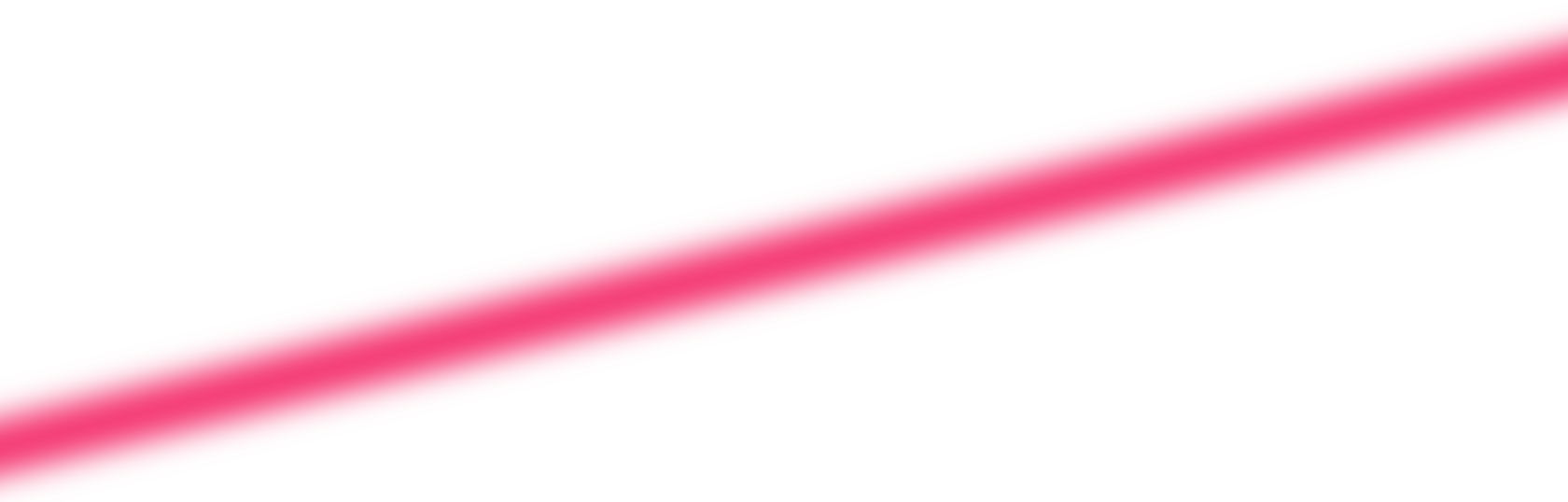 Transparent laser background. Agent a puzzle in
