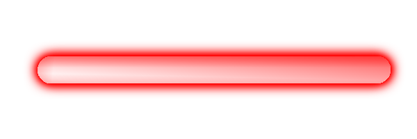 Transparent laser red. Popular and trending stickers