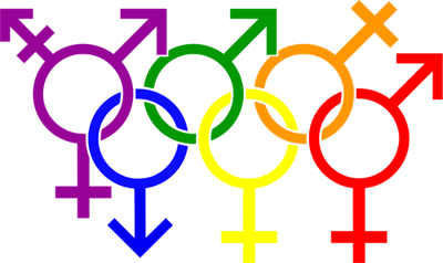 Transparent lgbt symbol. Download free png dlpng
