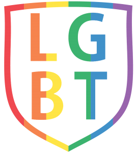 Transparent lgbt. At millthorpe school links