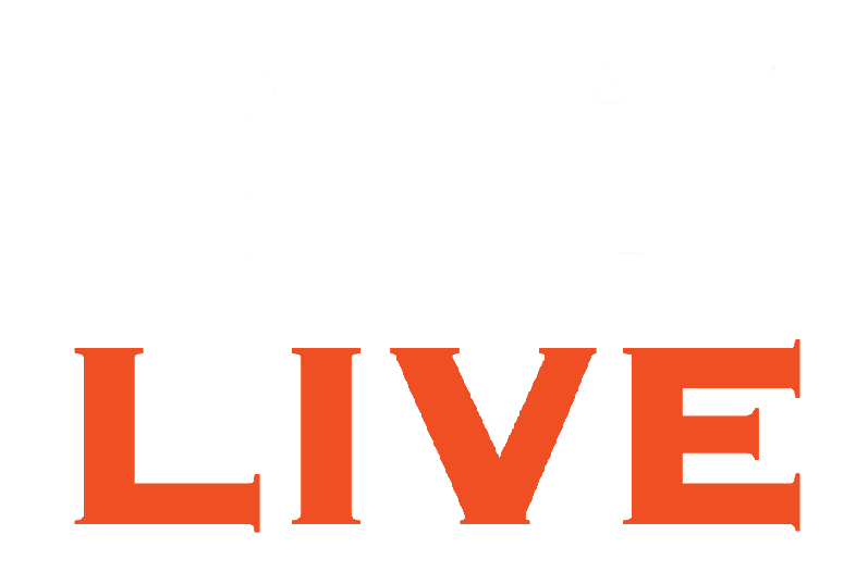 Gotham comdey axstv comedy. Transparent live clip art black and white download