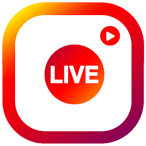 Transparent live instagram. Free guide android app