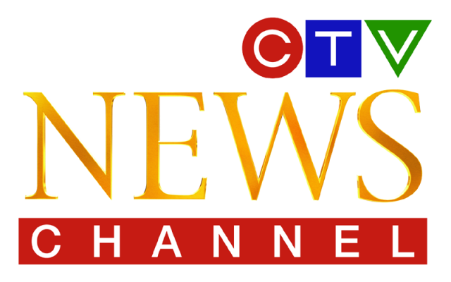 News transparent stream. Ctv live streaming online