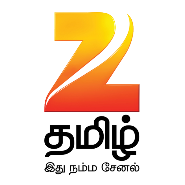 Clip Songs Vijay Tv Serial Transparent & PNG Clipart Free Download