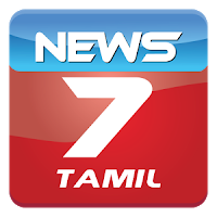 Transparent live tamil. Watch news streaming tv