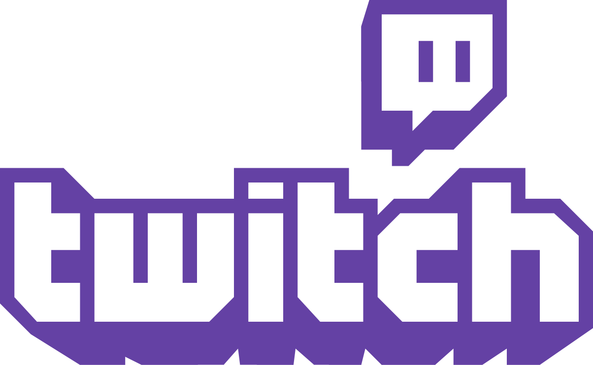 Transparent live twitch. S average streaming audience