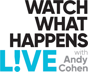 Transparent live watch. What happens with andy