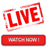 Bruce and ed from. Transparent live watch svg black and white download