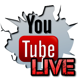 Transparent live youtube. Best android apps for