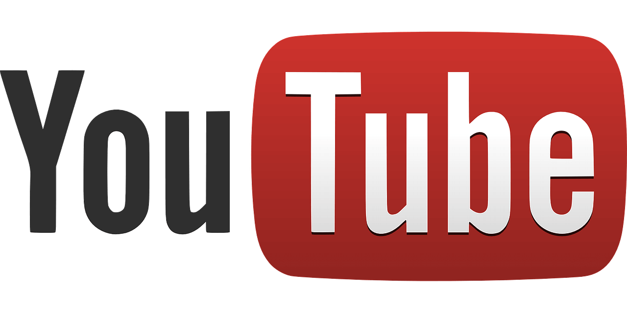 Transparent live youtube. To let users launch