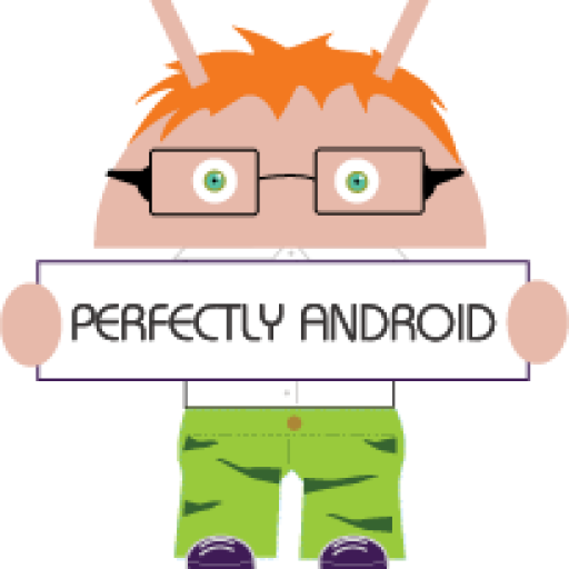 Transparent lollipop clear. Android for nook hd