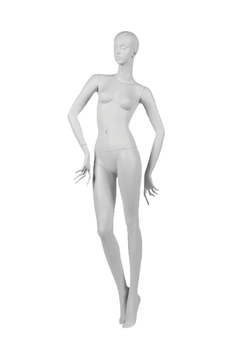 Neo b rootstein display. Transparent mannequin clip art royalty free library