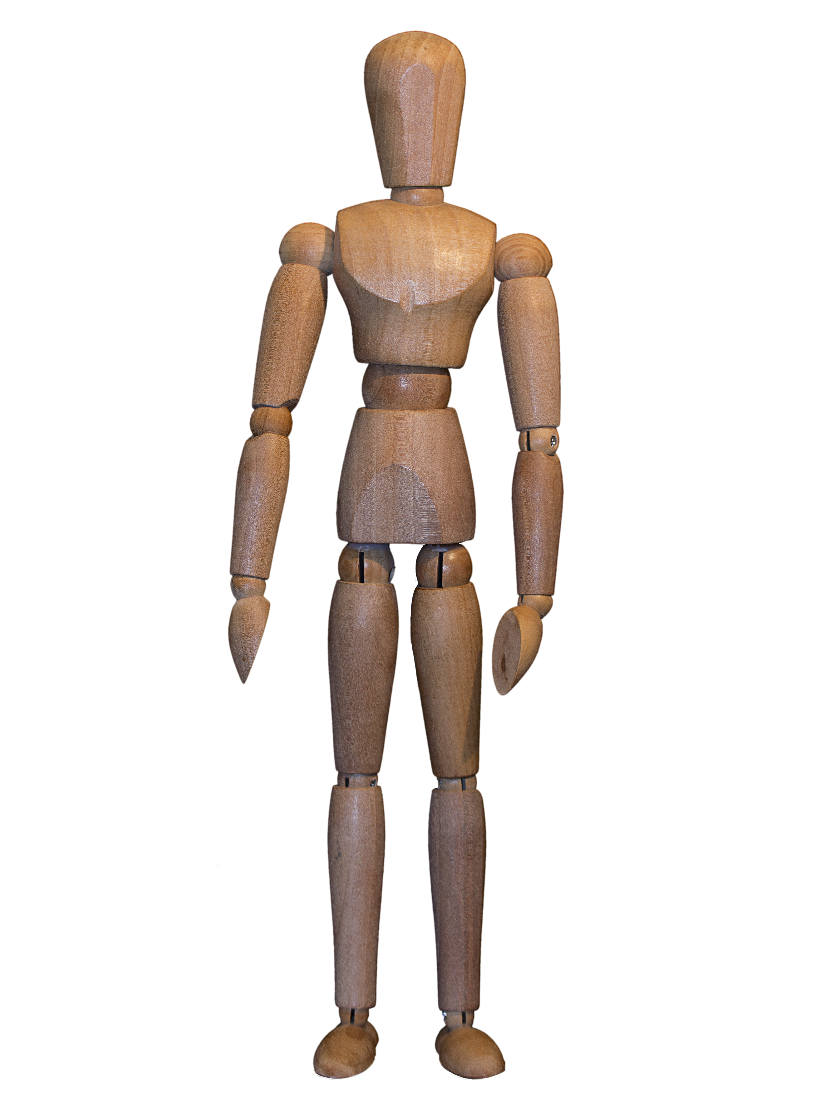 Transparent mannequins background. File doll png wikimedia