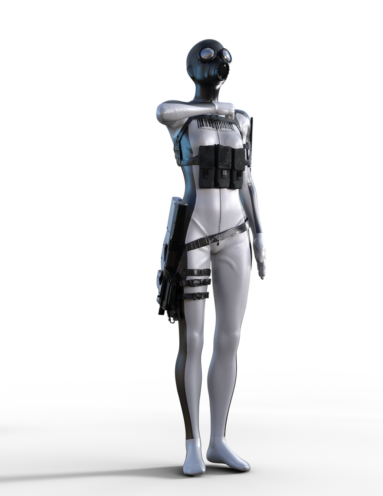 Transparent mannequins blank. Ip kimberly williams proxy