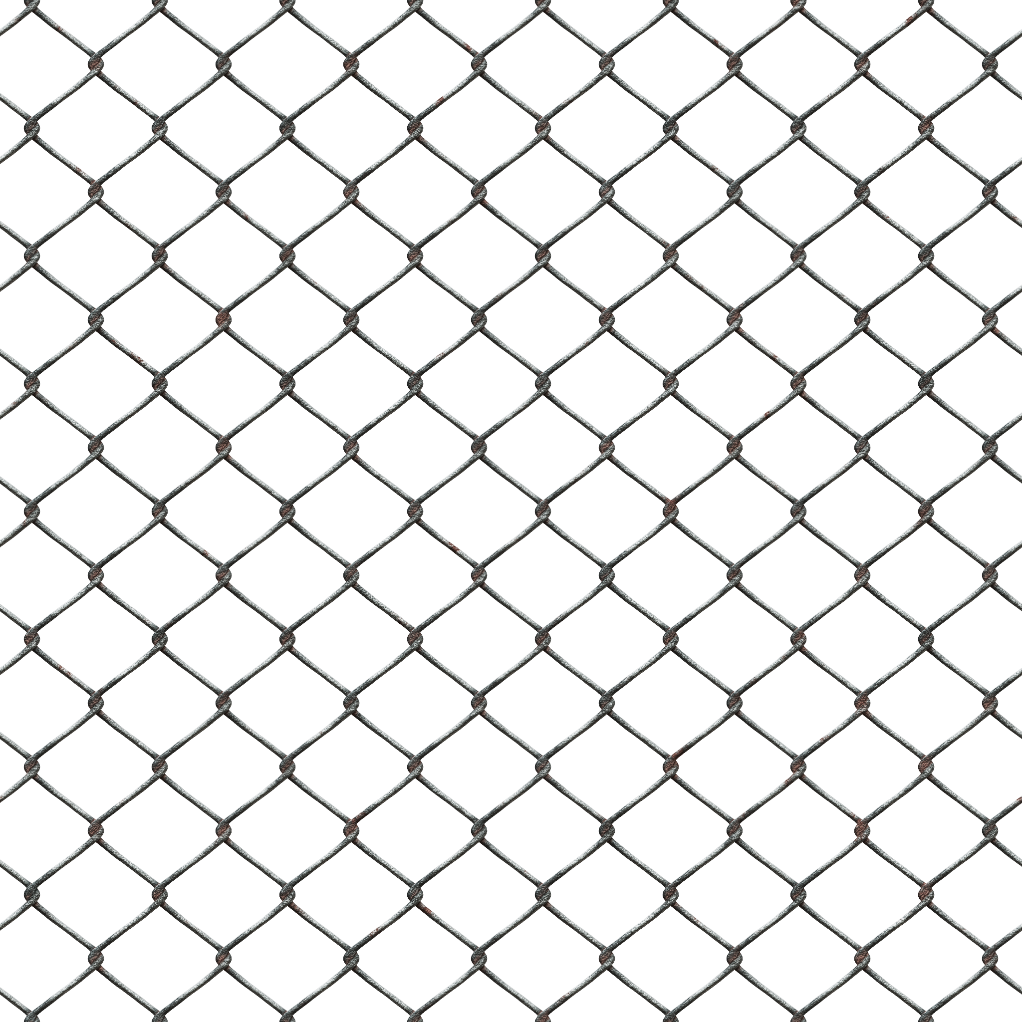 chainlink fence png transparent mapping fence transparent & png clipart free