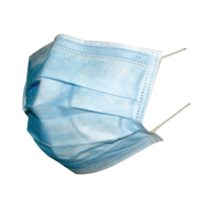 Mask Surgical Png Picture Surgical Masks Transparent 1235541