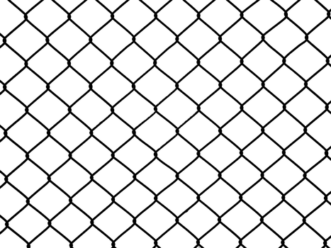 Transparent mesh net. Wiremesh explore on deviantart