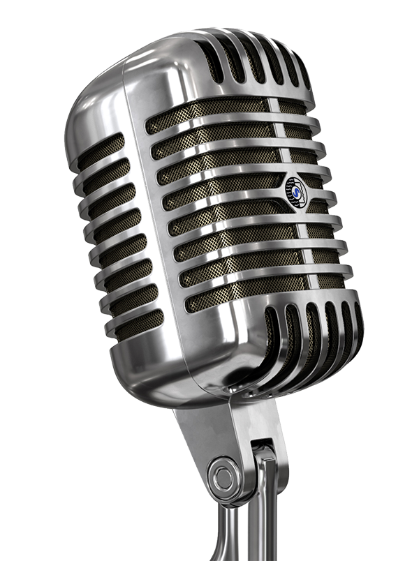 Microphone png transparent background. Arts