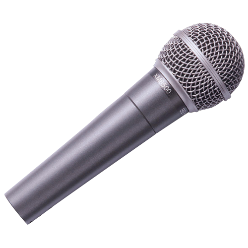 Transparent mic clear background. Collection of microphone