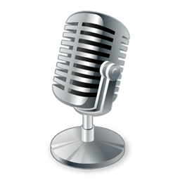 Microphone clipart clear background. Download free png image