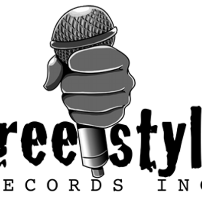 Transparent mic freestyle. Records freestylerecord twitter
