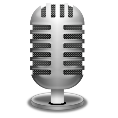 Transparent mic gambar. Microphone png images all