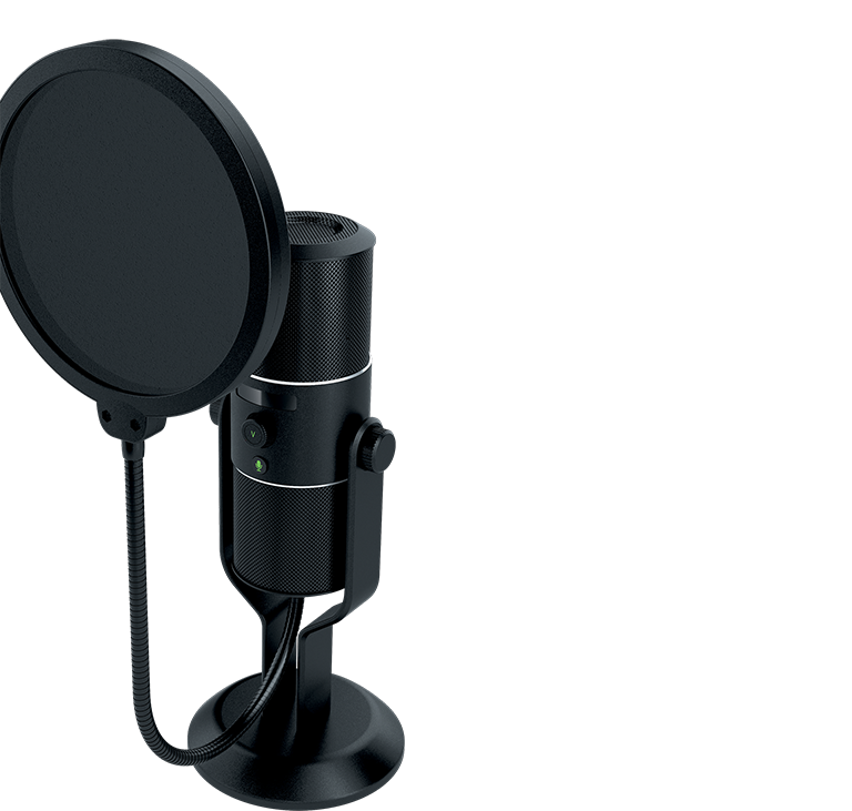 microphone png gaming