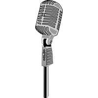 Microphone png cartoon. Download category clipart and