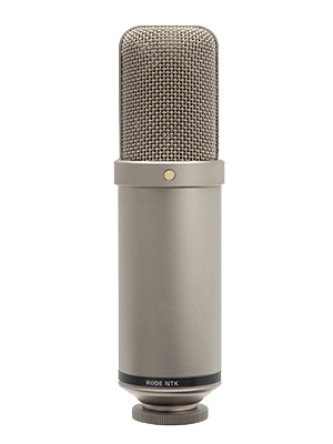 Transparent mic rap. The best studio microphones
