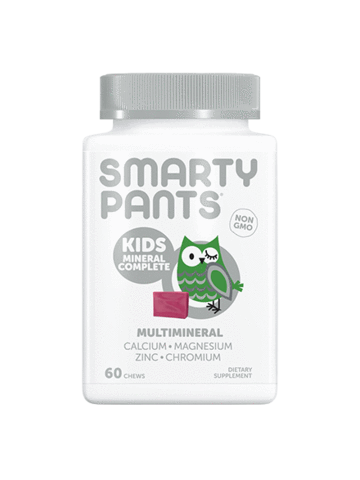 Kids complete smartypants vitamins. Transparent mineral kid clipart library library