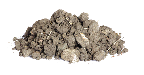 Transparent mineral nickel. Online wine club soil