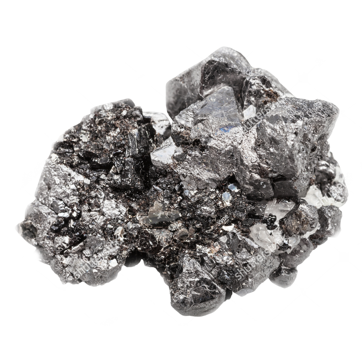 Ame minerals world of. Transparent mineral semi clip art black and white