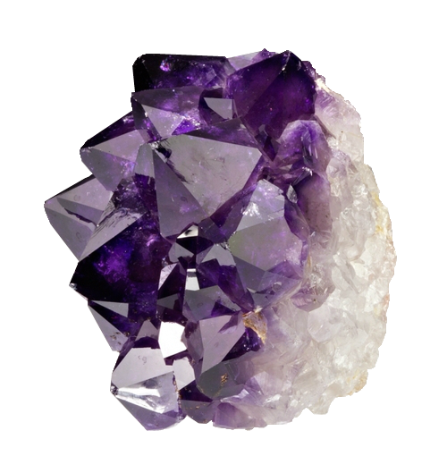 Pin by ronald e. Transparent mineral semi image library library