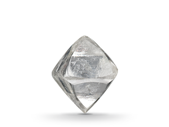 Gem transparent grey. Gia encyclopedia complete list