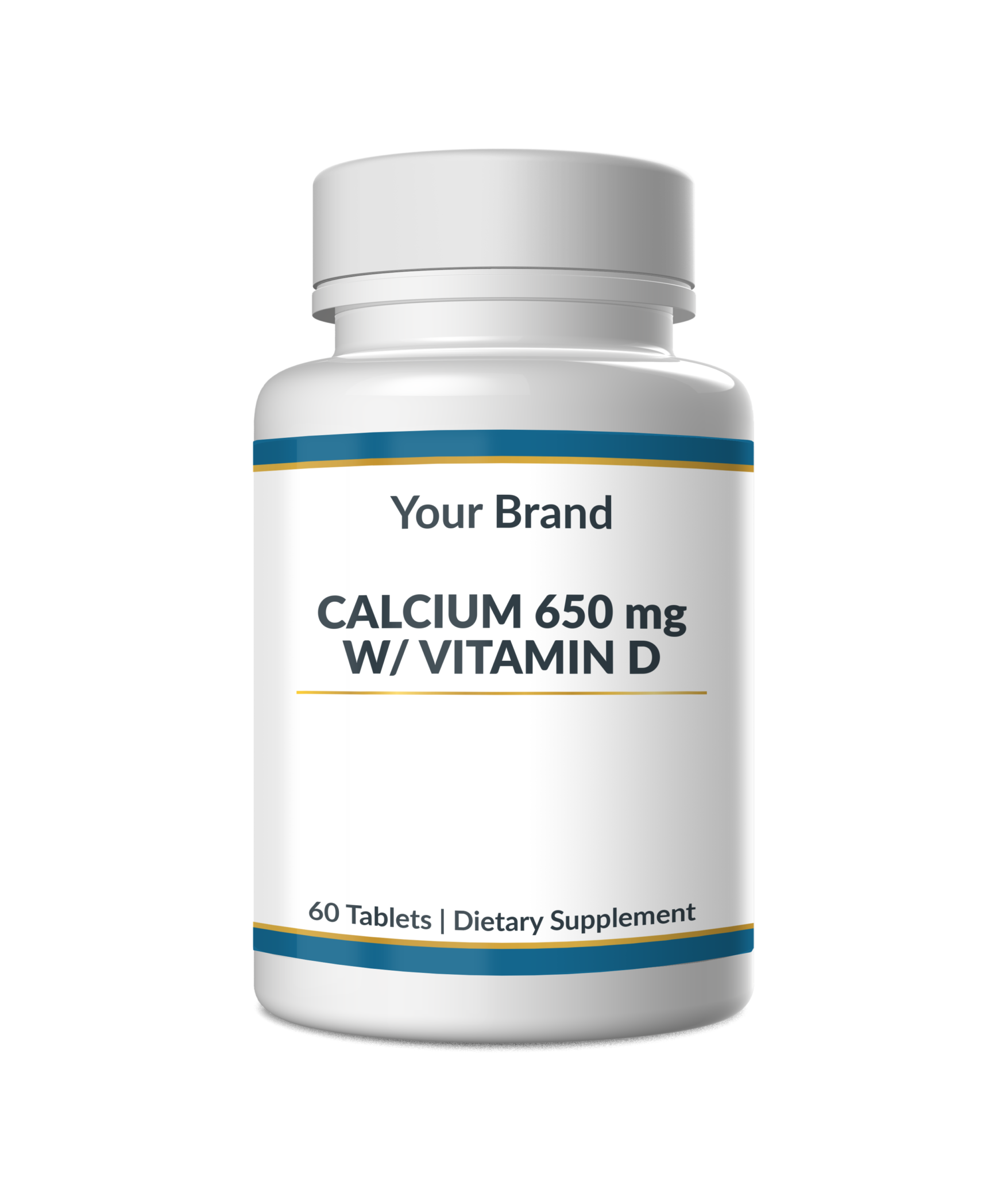 Transparent mineral strong. Calcium mg with vitamin