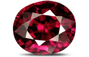 Transparent minerals garnet. Articles gempundit com benefits