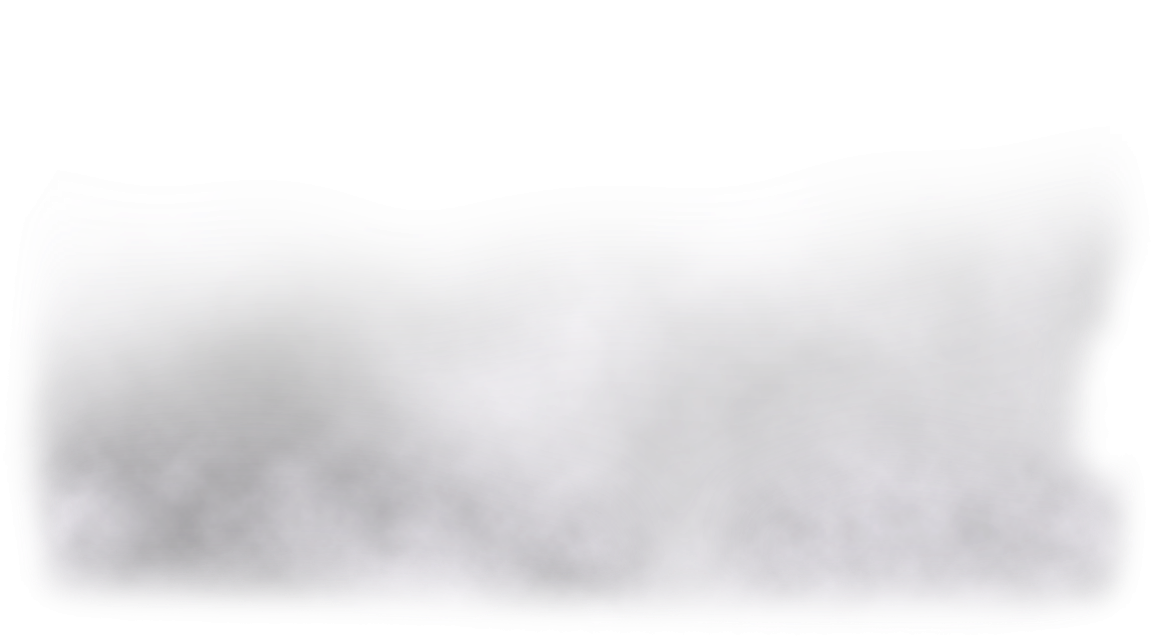 Image free . Smoke fog png clip black and white library