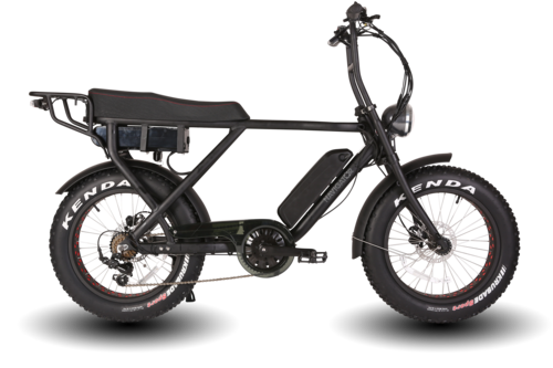 Transparent motorcycle ego. Downloads alter electric bikes