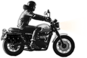 Transparent motorcycle rider png. Ride a images pluspngcom