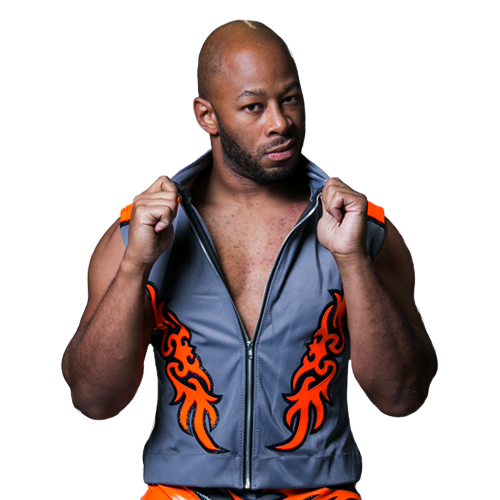Transparent muscles jacket png. Jay lethal ring of