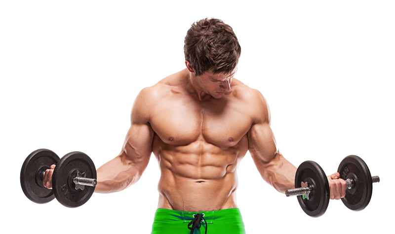 Transparent muscles ripped. Leptin shred get the