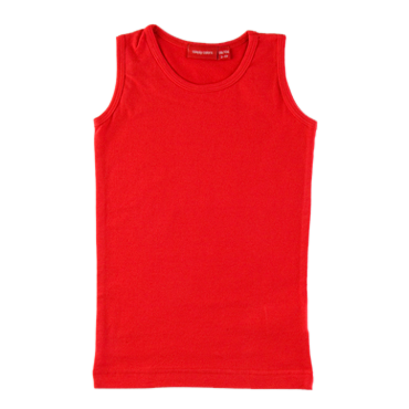 Transparent muscles shirt png. Simply colors muscle