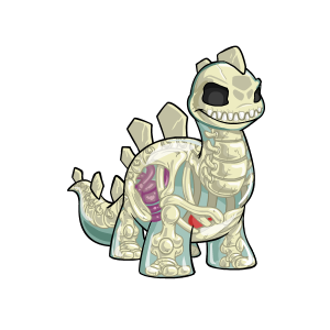Transparent neopets. Chomby this is a