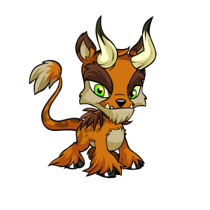 Transparent neopets ixi. Neocolours the colour species